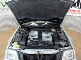 1999 mercedes benz sl600 for sale 2009078 hemmings motor news