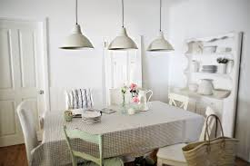 Cottage Kitchen Lighting by Awesome Cottage Kitchen Lighting 23 To Your Home Decoration