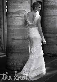 cymbeline wedding dresses cymbeline fatima wedding dress the knot