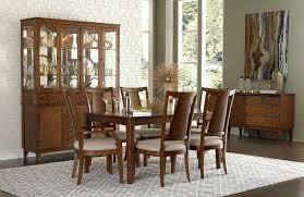 Broyhill Living Room Set Broyhill Dining Room Sets Broyhill Dining Room Furniture Reviews