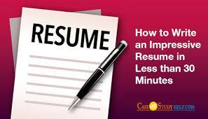 Resume Critique Online by Free Resume Critique Online