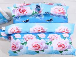tulip 3d bedding sets 3d bedding sets
