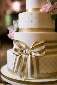 Candy Buffet Wholesale by 100 Wholesale Candy For Wedding Buffet Wedding Cake Sweets