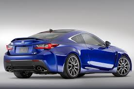 2015 lexus rc f lease 100 lexus rc f prices reviews and new model information