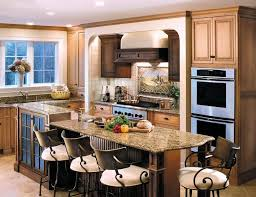 Kitchens By Design Inc Home Kitchens By Design Inc
