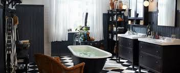 bathrooms ideas 2014 black bathroom design ideas to be inspired