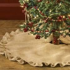 ornaments u0026 tree trimmings piper classics