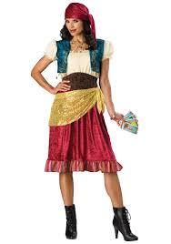 halloween costume mexican skeleton bohemian gypsy costume