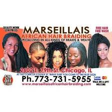 hair braiding in chicago il topix