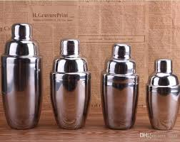 wine delivery boston wine shaker stainless steel boston cocktail shaker mixer wine