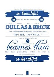 wedding quotes doctor who 120 best the doctor who images on the doctor