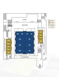 La Convention Center Floor Plan 100 Ballroom Floor Plan Ballroom The Ritz Carlton Abama