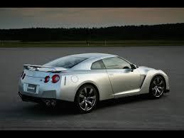 nissan gtr acceleration 0 60 2008 nissan gt r supercars net