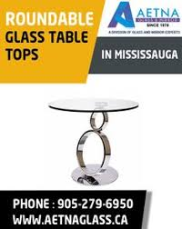 glass table top mississauga glass table tops mississauga at aetna glass and mirrors we offer