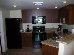 kitchen best las vegas hotel with kitchen home design popular