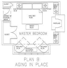 master bedroom bath floor plans bathroom floor plans free 100 free bathroom design tool