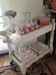 vintage baby shower ideas vintage baby shower or can be used as bridal shower the