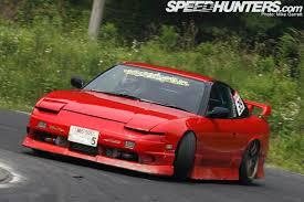 japanese street race cars th 101 nissan mania in japan speedhunters
