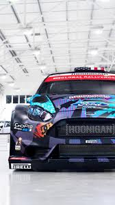 hoonigan cars photo collection hoonigan phone wallpaper