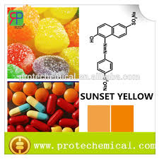 sunset yellow food color sunset yellow food color suppliers and