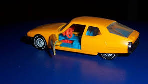 diecast toy vehicle display cases stands ebay different ways to display diecast cars for an interior decorator