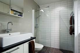 Shower Comfort Bathroom Comfort Height Vanity 2017 Catalog Standard Bathroom