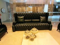 high back sofas living room furniture high back sofas living room furniture high back sofas living room