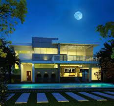 captivating southwestern home exterior designs you u0027ll fall for