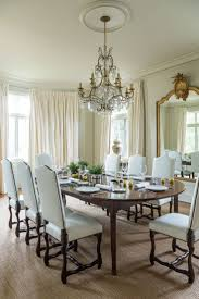 Dining Room Table Setting Ideas Formal Dining Room Provisionsdining Com