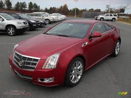 cadillac cts 2011 for sale cadillac cts coupe price modifications pictures moibibiki