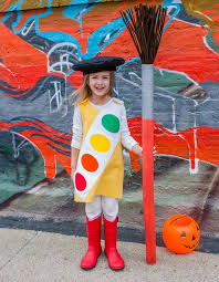 Sewing Patterns Halloween Costumes 523 Halloween Costumes Images Costumes
