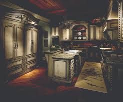 Tuscan Kitchen Design by Tuscan Kitchen Tuscan Kitchen Design Ideas Tuscan Kitchen