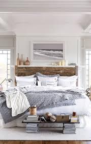 Beach Bedroom Decor by Alexander Delman Holbrook Image Room Design Teenage Ideas