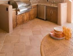 Commercial Kitchen Flooring by Kitchen Flooring Tips Designwalls Com