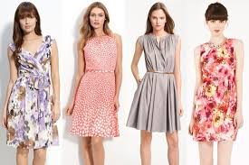 dresses to wear to an afternoon wedding wedding guest attire what to wear to a wedding part 2 dresses for