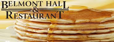 Breakfast Buffet Manchester Nh by Belmont Hall Restaurant U0026 Catering U0026 Function Hall Home Facebook