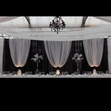professional wedding backdrop kit wedding ideas 99 weddbook
