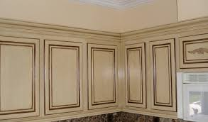 the maker designer kitchens cabinet awesome modern kitchen cabinet makers awesome cabinet