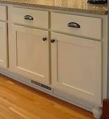 Kitchen Cabinet Door Design by Best 25 4 Panel Shaker Doors Ideas On Pinterest Shaker Doors 1