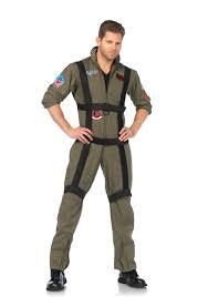 top gun jumpsuit s top gun jumpsuit with harness