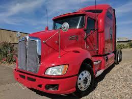 kenworth truck parts salvage 2013 kenworth t660 and salvage truck parts in phoenix