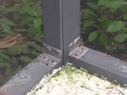 hurricane retrofit guide porches u0026 attached structures