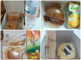 cuisine snack จ ด snack box ในโอกาสต าง ๆ บร การส งถ งท ฟร ออเดอร 100 box ข น