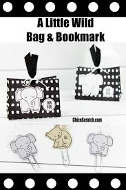 stampin up halloween stamps 154 best free video tutorials with chic n scratch images on