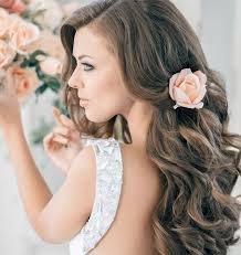 hair extensions for wedding hair extensions for wedding wedding photography