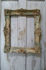 Picture Frame Wall by Best 25 Ornate Picture Frames Ideas On Pinterest Branches