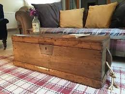 solid jali sheesham wood treasure chest ibf 109 4 size 1 antique pine chest wooden blanket trunk coffee table