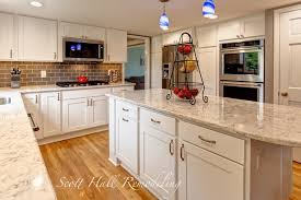 where can i buy quality kitchen cabinets what makes a high quality kitchen cabinet