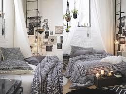 Bohemian Bedroom Ideas Bohemian Bedroom Your Home Needs This Fresh Industrial Bohemian