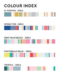 spring fashion colors 2017 153 best fashion trend spring 17 images on pinterest color